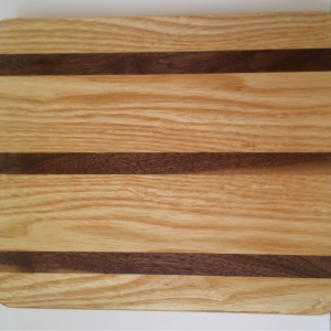 Ash_Walnut_Cutting-Board01