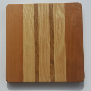 Ash_Cherry_Oak_Cutting-board01