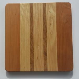 Ash_Cherry_Oak_Cutting-board01