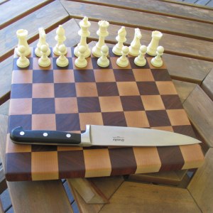 Maple_Rosewood_End-grain_cutting-board02