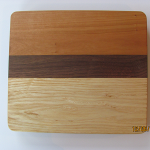 Ash_Walnut_Cherry_cutting-board
