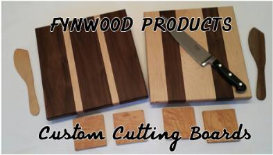 Fynwood Products